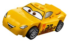 10744 Thunder Hollow Crazy 8 Race - 09