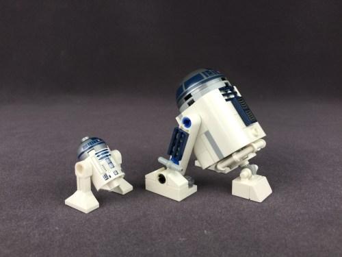 30611 R2-D2-10