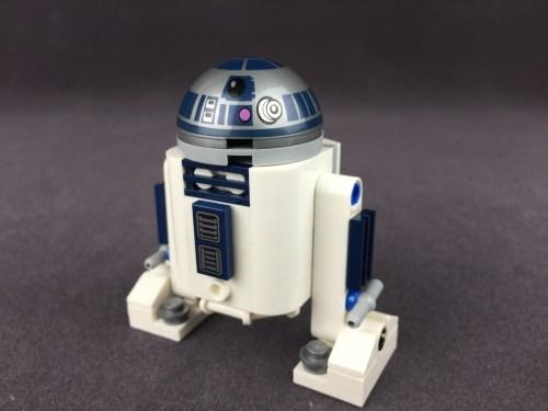30611 R2-D2-11