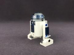 30611 R2-D2 b-07