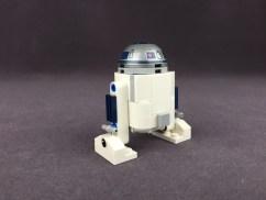 30611 R2-D2 b-08