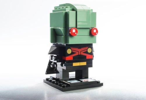 brickheadz_martian-manhunter
