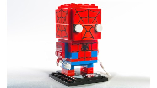 lego_brick_headz_spioderman