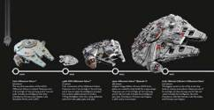 Timeline_2000-2007