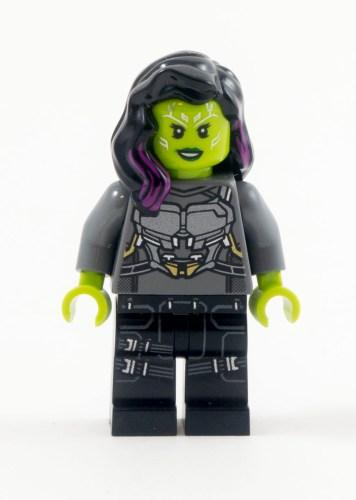 76081 - Gamora