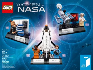 21312 Women of NASA Box3 v39