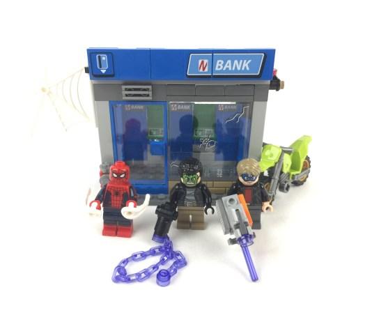 76082 ATM Heist Battle group shot