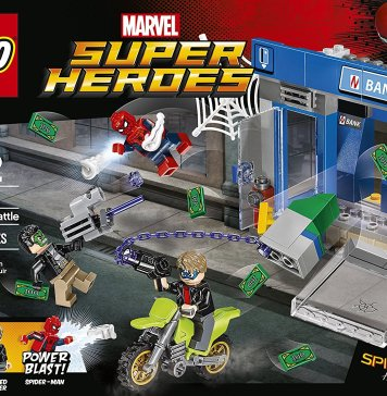 76082 ATM Heist Battle box image