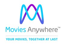 Movies Anywhere logo