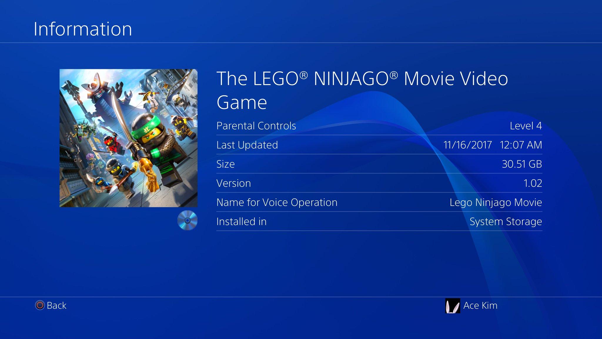 TLNMVG version 1.02