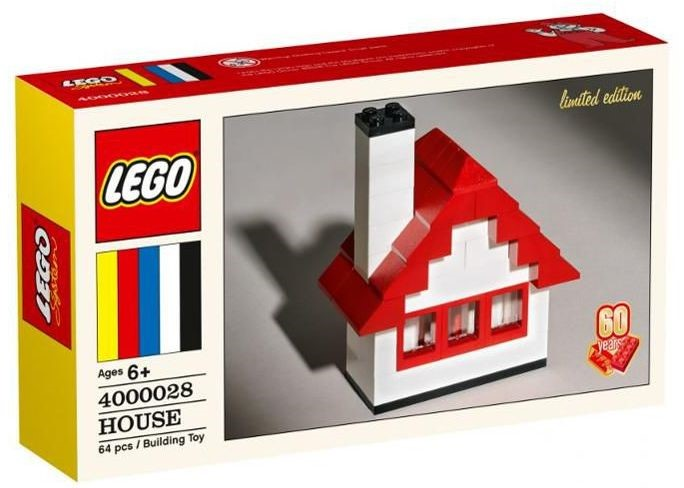 4000028 House