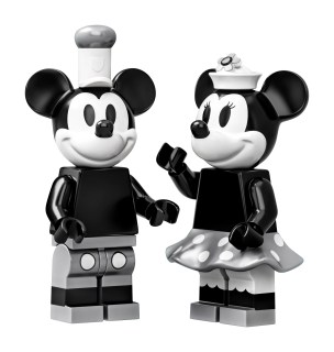 21317 Steamboat Willie Back 03