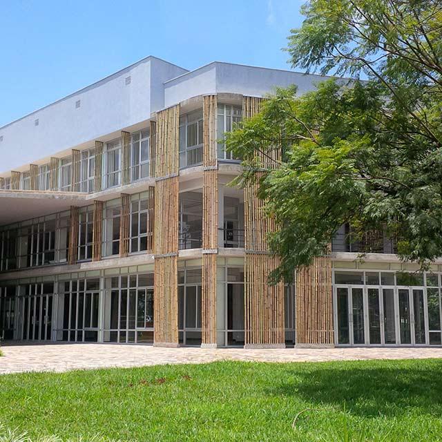 KIST Library
