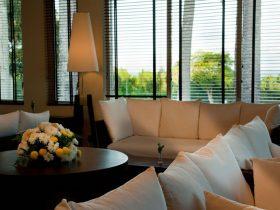lake-victoria-hotel-4