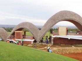 rwanda-cricket-stadium-94-crop
