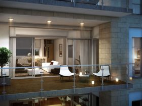 speke-apartments-interior