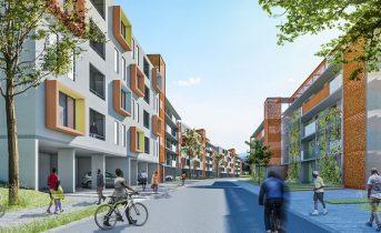 1247-residential-street