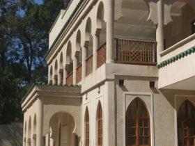 Algerian-Ambassadors-4495
