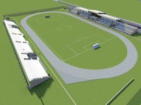 Bugembe-Stadium Jinja 4