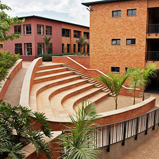 Kampala International School Uganda