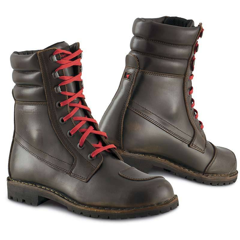 Stylmartin Indian Boots Cheap