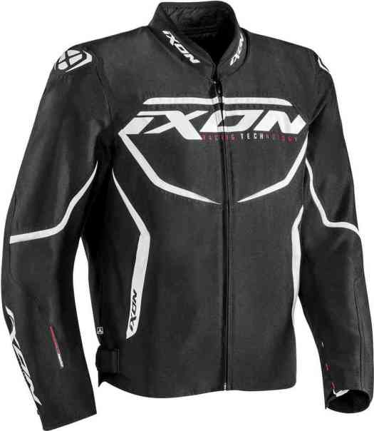 Image result for IXON SPRINTER JACKET