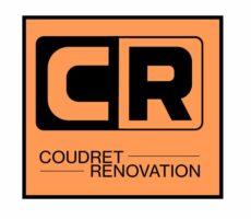 Logo CR 1 large