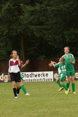 2014 Sportwoche Mädchen008