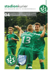 04 Stadionkurier 1415_cover