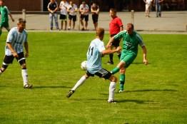FC Gefrees II - FC Schwarzenbach 16