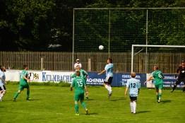 FC Gefrees II - FC Schwarzenbach 20