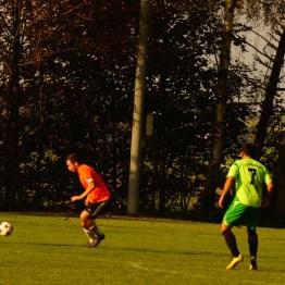 SV Froschbachtal - FC Schwarzenbach 20