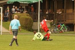 SVMarktredwitz-FCSchwarzenbach 14