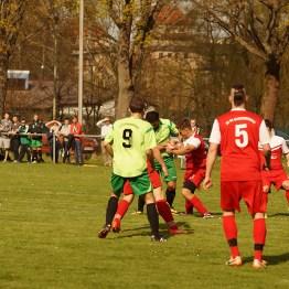 SVMarktredwitz-FCSchwarzenbach 7