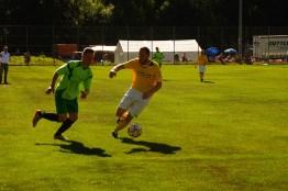 FC Wiesla Hof 2 - FCS 03