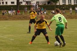 FCS - ASGV Döhlau2 05