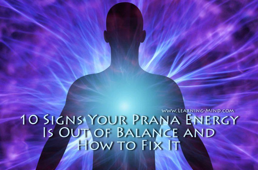 能量能量不平衡