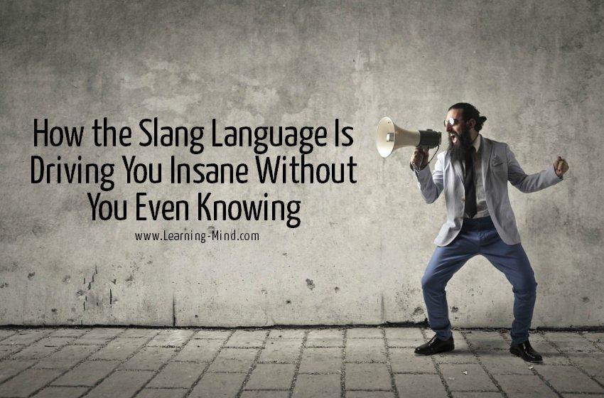 语言的语言