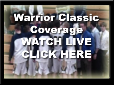Click here to watch live coverage of the Foxborough Warrior Winter Classic
