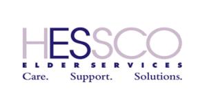 HESSCO Logo