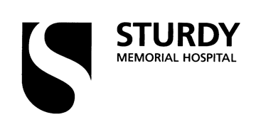 STURDY MEMORIAL HOSPITAL TO CELEBRATE THEIR NURSES