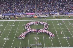 New England Patriots - Cincinnati Bengals