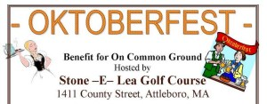 Oktoberfest Local News Foxboro