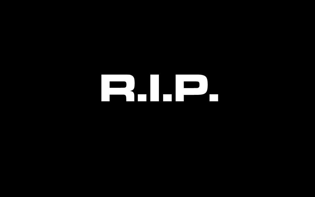 RIP Attilio Picariello