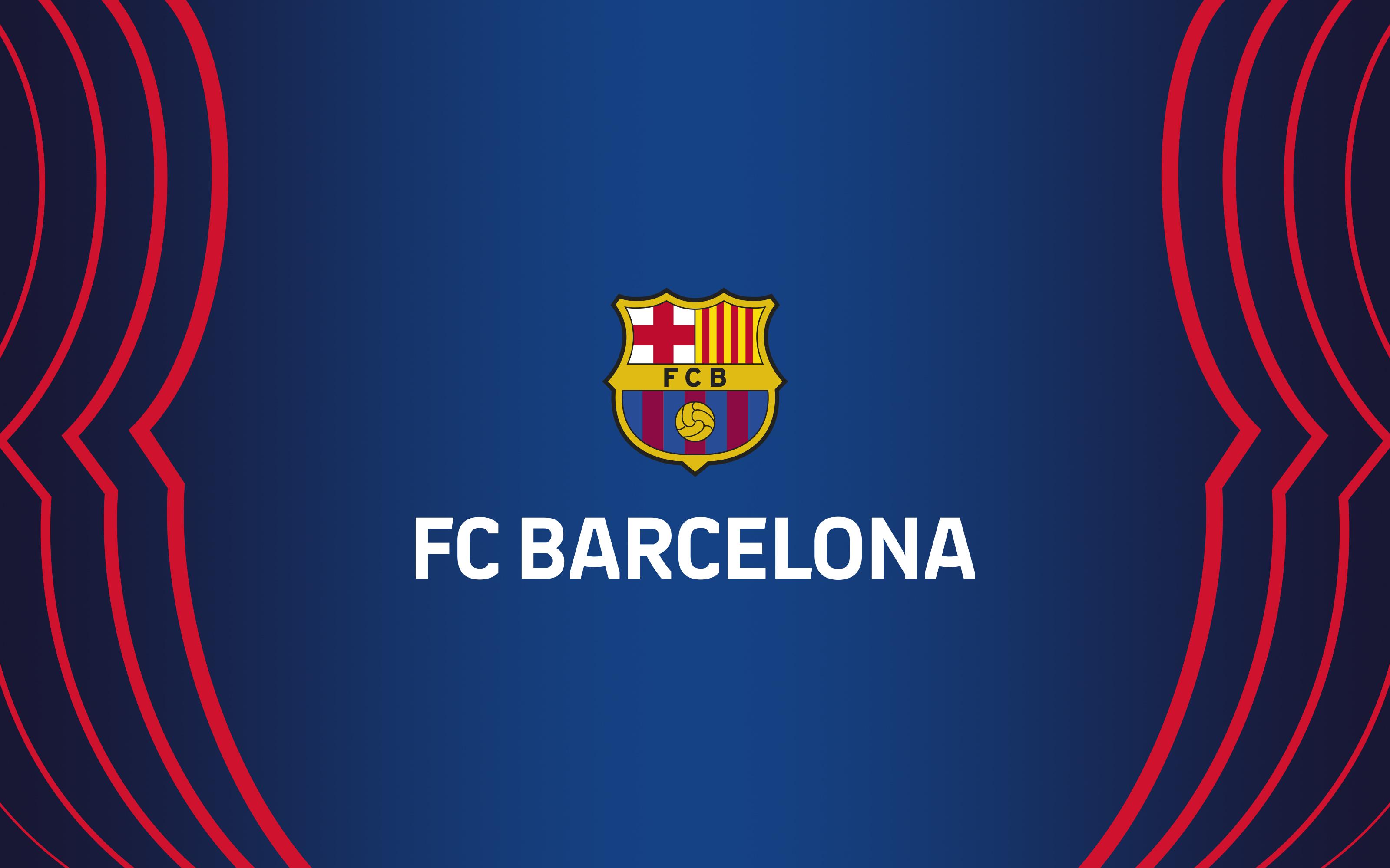 FC Barcelona statement