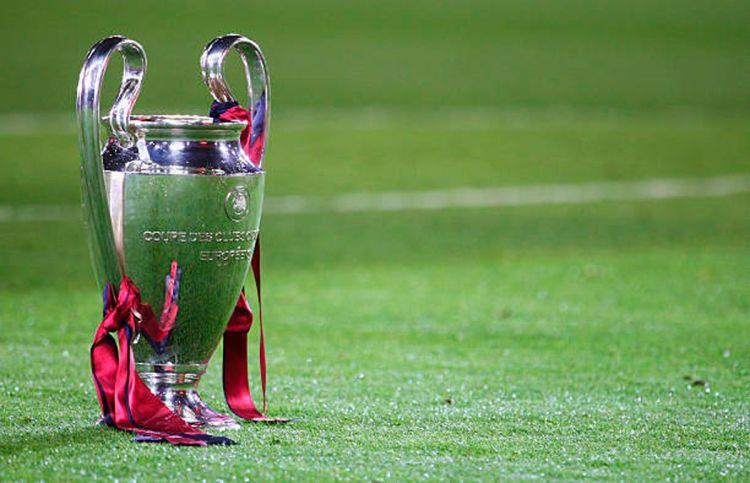 Copa Del Rey Table 2020/21 / Copa Del Rey Report: Celta ...