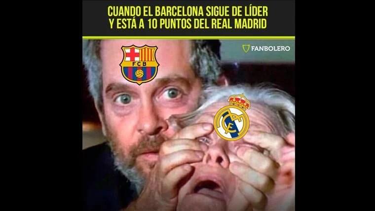 Alexis Sanchez Recalls Leo Messi Crying After Champions League