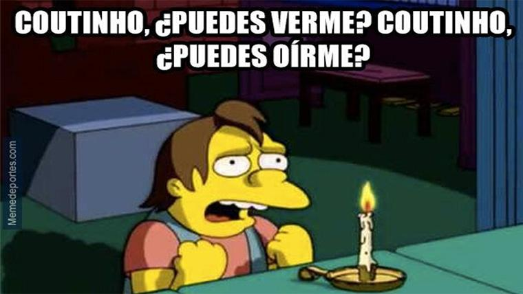 Xavi Crying For Last Game For Fc Barcelona By Negergoose Meme Center