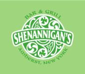 Shenannigan's