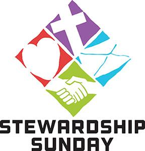steward_14520c